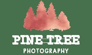 Katharina-Zwerger-Logo-Pinetree-Photography-Fotografin-Kamera-Darmstadt